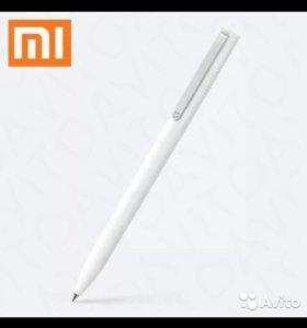Ручка Xiaomi Mijia Pen и стержни к ней