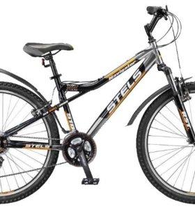 Продам велосипед Stels Navigator 510