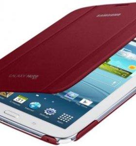 """Оригинальный Чехол для Samsung Galaxy Note 8,0"""""""