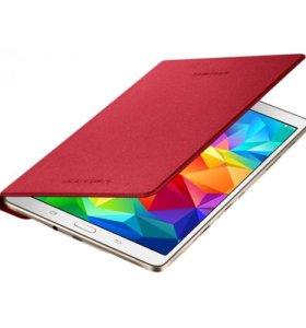 """Оригинальный Чехол на Samasung Galaxy Tab S 8.4"""""""