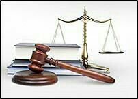 Юридические услуг