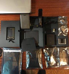Samsung SGH-P520(Giorgio Armani)