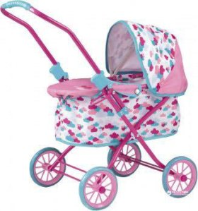 Коляска для Куклы Baby Born 1423490