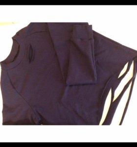 Свитшот ( свитер)