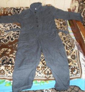 Продам рабочий костюм