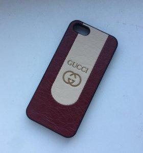 чехлы на Iphone 5,5S,5E