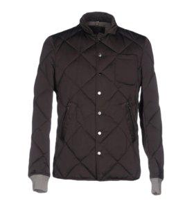 Мужская куртка Bosideng