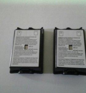 Крышка для джойстика XBOX 360