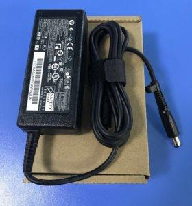 Зарядное устройство для ноутбука HP