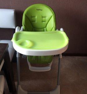 Детский стульчик PegPerego