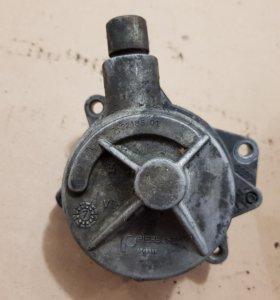 А6 с5 вакуумный насос 2.5 tdi