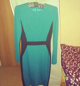 Платье Calista/Charuel 42/xs