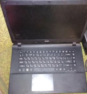 Acer es510