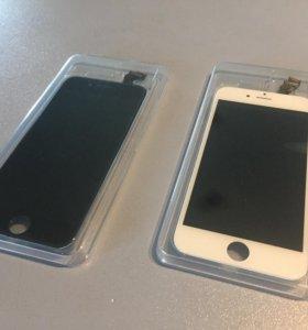 LCD дисплей модуль экран iPhone 6