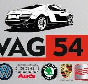 Автозапчасти для Audi, VW, Skoda, Porsche, Seat