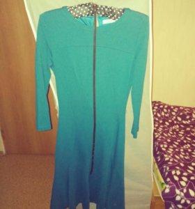 Платье calista/charuel 40/xxs