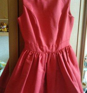 Платье befree 36