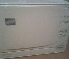 Посудомоечная машина Elenberg DW-500