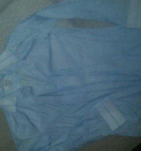 Рубашка 46.