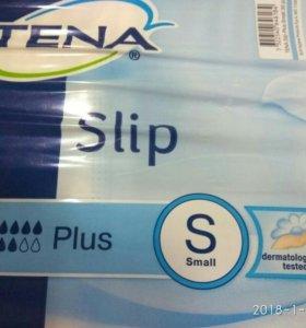 Подгузники для взрослых TENA Slip