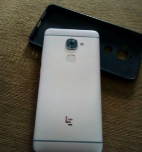 LeEco 4g/4гб ram/32rom/21mp камера.