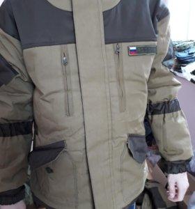 Костюм Горка-5.