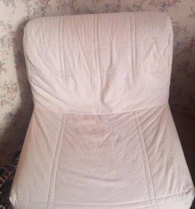Кресло кровать ИКЕА