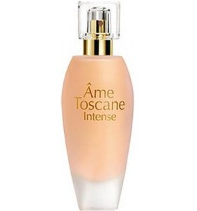 Ame Toscane Intense от Пьер Рико