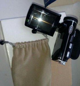 Видеокамера Sony HDR