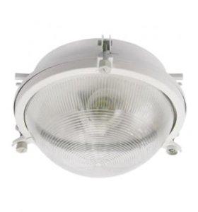 Светильник серии ФПП03-20-001