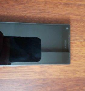 Sony 5z compact 32 gb