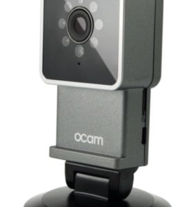 Беспроводная ip видеокамера, сигнализация, видеоня