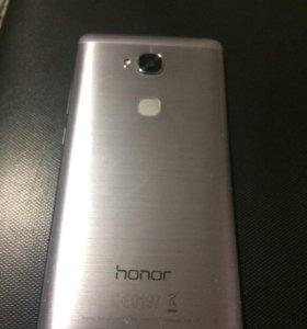 Huawei honor5x