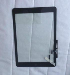 Сенсорный экран  iPad 5