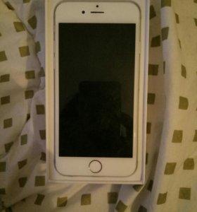 iphone 6(16g)