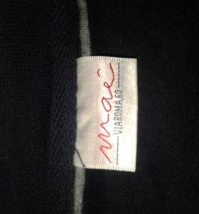 Распродажа мужской одежды