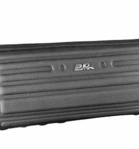 Сумка-органайзер в багажник авто