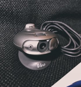 Веб камера Veo