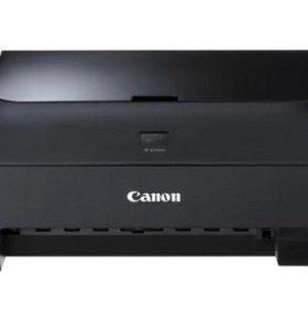 Принтер Сanon PIXMA iP2700