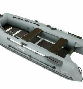 Yamaha 9.9fhms + Посейдон Сапсан SN-380