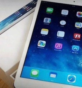 Apple iPad mini 16gb 4g LTE