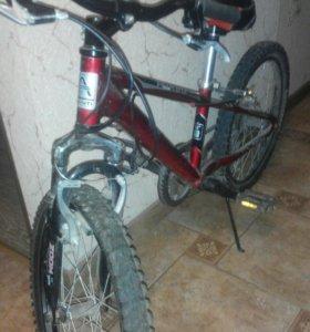 Велосипед б/у Avanti Turbo 20
