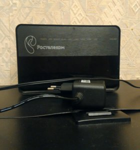 Роутер DlR-620