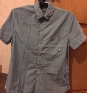 Рубашка (новая) р-р s