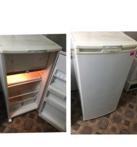 Ремонт холодильника ( гарантия 12 месяцев)