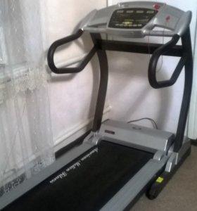 Беговая дорожка American Motion Fitness GZ8637