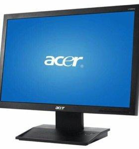 """Монитор Acer 22"""""""