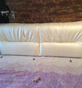 Кровать Fiora Askona