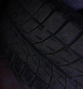 Bridgestone Blizzak (4 шт)