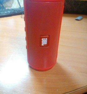 Колонка jbl mini 2 Bluetooth